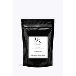 """Erste Tegernseer Kaffeerösterei Espresso """"Der Pate"""""""