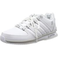 K-Swiss Rinzler SP white/ white-grey, 43