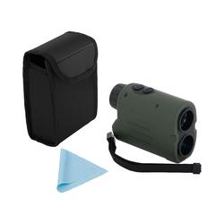 Uniprodo Laser Rangefinder - 600 m UNI_RANGEFINDER_01