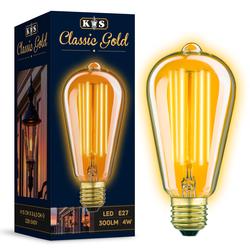 Edison LED