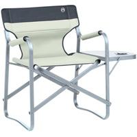 Coleman Campingstuhl Deck Chair