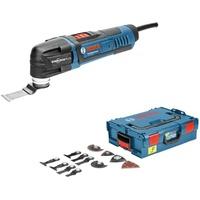 Bosch GOP 30-28 Professional 0601237000