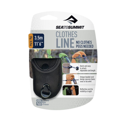 Sea To Summit The Clothesline, 0