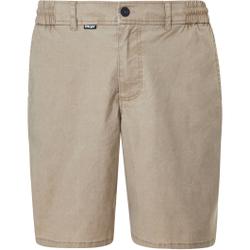 Oakley - In The Moment Short M Rye - Boardshorts - Größe: 34 US