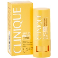 Clinique Sun Targeted Protection Stick LSF 35 6 g