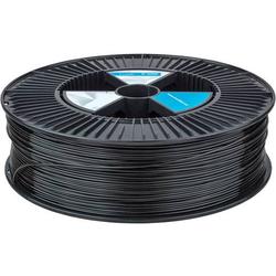 BASF Ultrafuse Pet-0302a450 Filament PET 1.75mm 4.500g Schwarz InnoPET 1St.