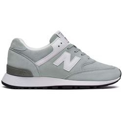 Schuhe NEW BALANCE - New Balance W576Pg (PG) Größe: 38
