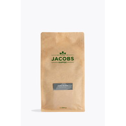 Jacobs Specialty Coffee Kaffee Peru Blend entkoffiniert