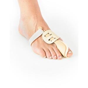 Neo G Hallux valgus Schiene für den linken Fuß