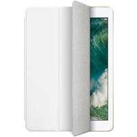 "Apple Smart Cover für iPad 9.7""/iPad Air 2 weiß"