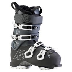 K2 - BFC W 70 2020 - Damen Skischuhe - Größe: 25,5