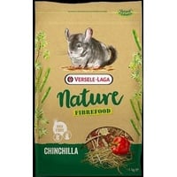 Versele-Laga Nature Fibrefood Chinchilla 2,75 kg