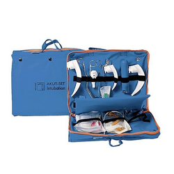 SÖHNGEN AKUT-Set Intubation 0101506