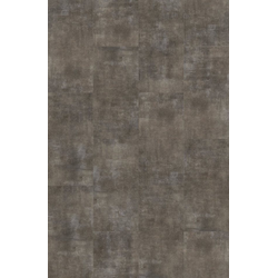 PARADOR Vinylboden Basic 4.3 - Fliese Mineral Grey, 59,9 x 29,4 x 0,43 cm, 1,9 m²