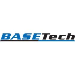Basetech BRT-10133 Autoradio-Universal-Antenne mit Verstärker