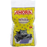 Amora White 15 l