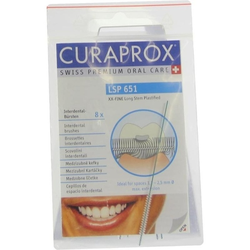 CURAPROX LS P 651