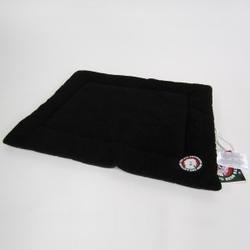 Doggybagg Wool Blanket zwart  Extra Extra Large