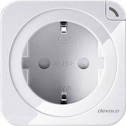 Devolo Home Control Steckdose