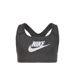 Nike Sportswear Sport-BH Classic Veneer schwarz