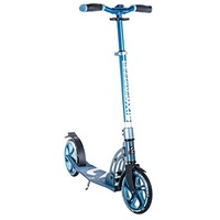 Six Degrees Scooter 205