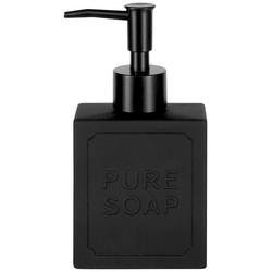 Kleine Wolke Seifenspender Soap