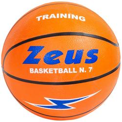 Zeus Piłka do koszykówki - 5