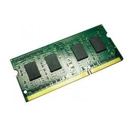 QNAP Laptop-Arbeitsspeicher Modul RAM-1GDR3L-SO-1600 1GB 1 x 1GB DDR3-RAM 1600MHz