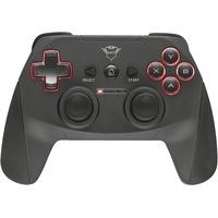 Trust GXT 545 Wireless Controller für PC / PS3