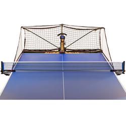 Donic Tischtennis-Roboter