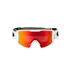 Oakley Sportbrille Line Miner