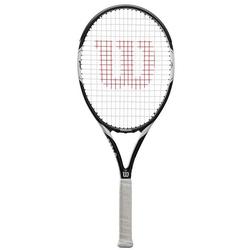 L1 - Tennisschläger - Wilson - FEDERER Team 105 (2019)