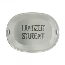 Vesperdose für Studenten