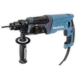 Makita 780W 240V HR 2470 Bohrhammer
