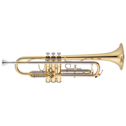 Jupiter JTR701Q Bb Trompete