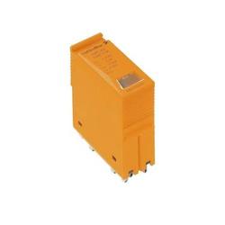 Weidmüller Überspannungsschutz VSPC RS485 2CH R