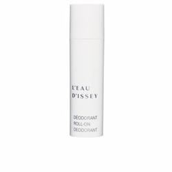 L'EAU D'ISSEY deodorant roll-on 50 ml
