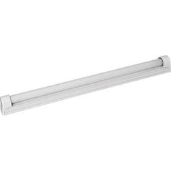 StarLicht 20800152 ECOLINE LED-Unterbauleuchte 10W Weiß