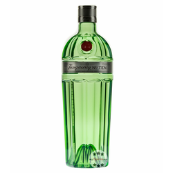 Tanqueray No. 10 Ten Gin 1l