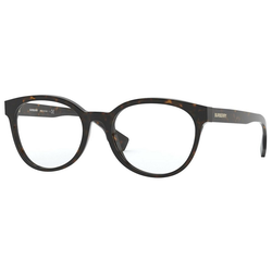 BURBERRY Brille Sloane BE2315