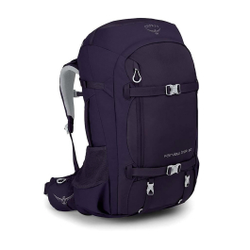 Osprey - Fairview Trek 50 Amulet Purple - Rucksack