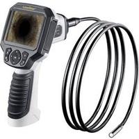 LASERLINER 082.254A Inspektions-Kamera Sonden-Ø: 9mm Sonden-Länge: 2m