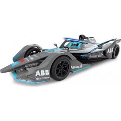 RC Fahrzeug Formula E - Gen2 Car