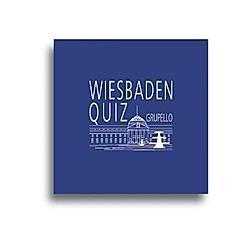 Wiesbaden-Quiz; .