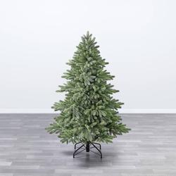 Weihnachtsbaum Roswell Kiefer 210 cm