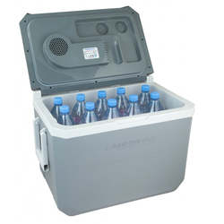 Campingaz Powerbox® Plus 36L