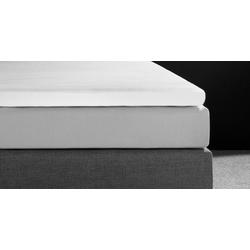 Topperbezug(BL 160x200 cm) Dormisette