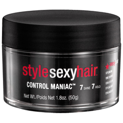 sexy hair Haarwachs 50ml