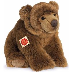 Teddy Hermann® Kuscheltier Braunbär, 30 cm