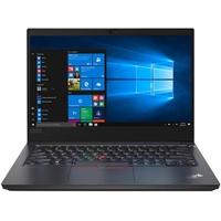 Lenovo ThinkPad E14 G2 20TA000DGE